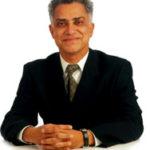 Image of Chandiok, Suvesh, MD