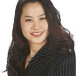 Image of Hwang, Janine M., MD