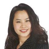 Janine M. Hwang, MD