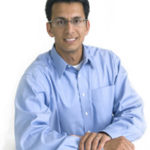 Image of Khan, Baseer M., MD
