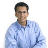Baseer M. Khan, MD