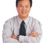 Image of Li, Albert Y., MD