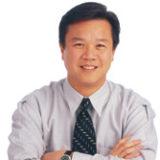 Albert Y. Li, MD