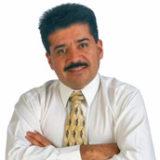 Tony Moralez, PA-C