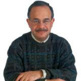 Ghaleb A. Saab, MD