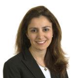 Dina M. Ragheb, MD