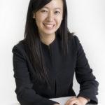 Image of Cho, Miriam, MD