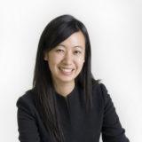 Miriam Cho, MD