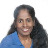 Alamelu S. Nagappan, MD