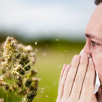 Spring Allergies: How to Deal