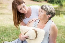 Heat-Related-Illnesses-Know-Your-Risk-This-Summer-Riverside-Medical-Clinic-California