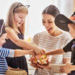 Riverside Halloween Safety Tips