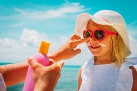 Riverside-Medical-Clinic-Sun-Protection