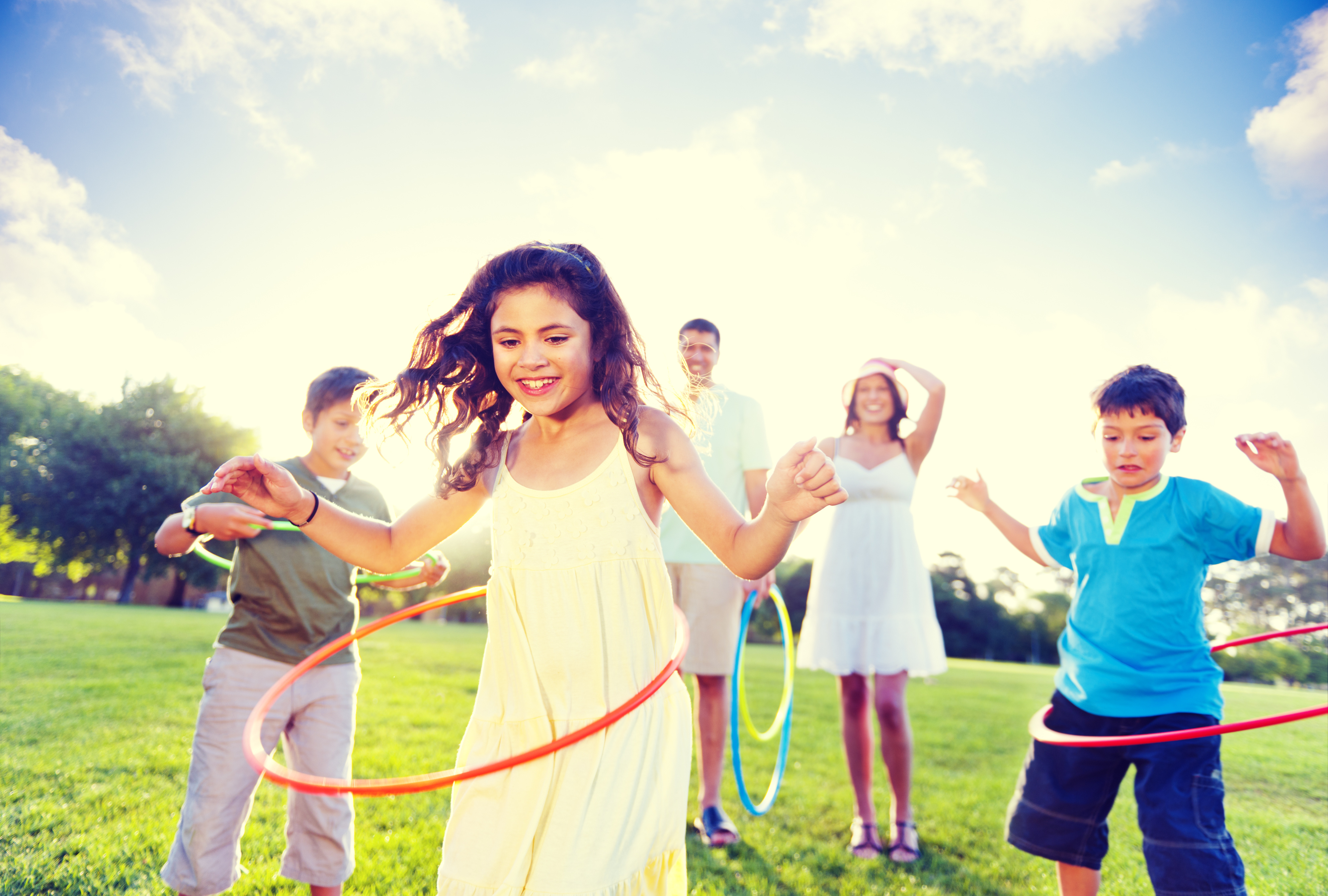 Vacation Tips For Parents Of Children >> Tips To Keep Your Family Busy Healthy This Summer Rmc