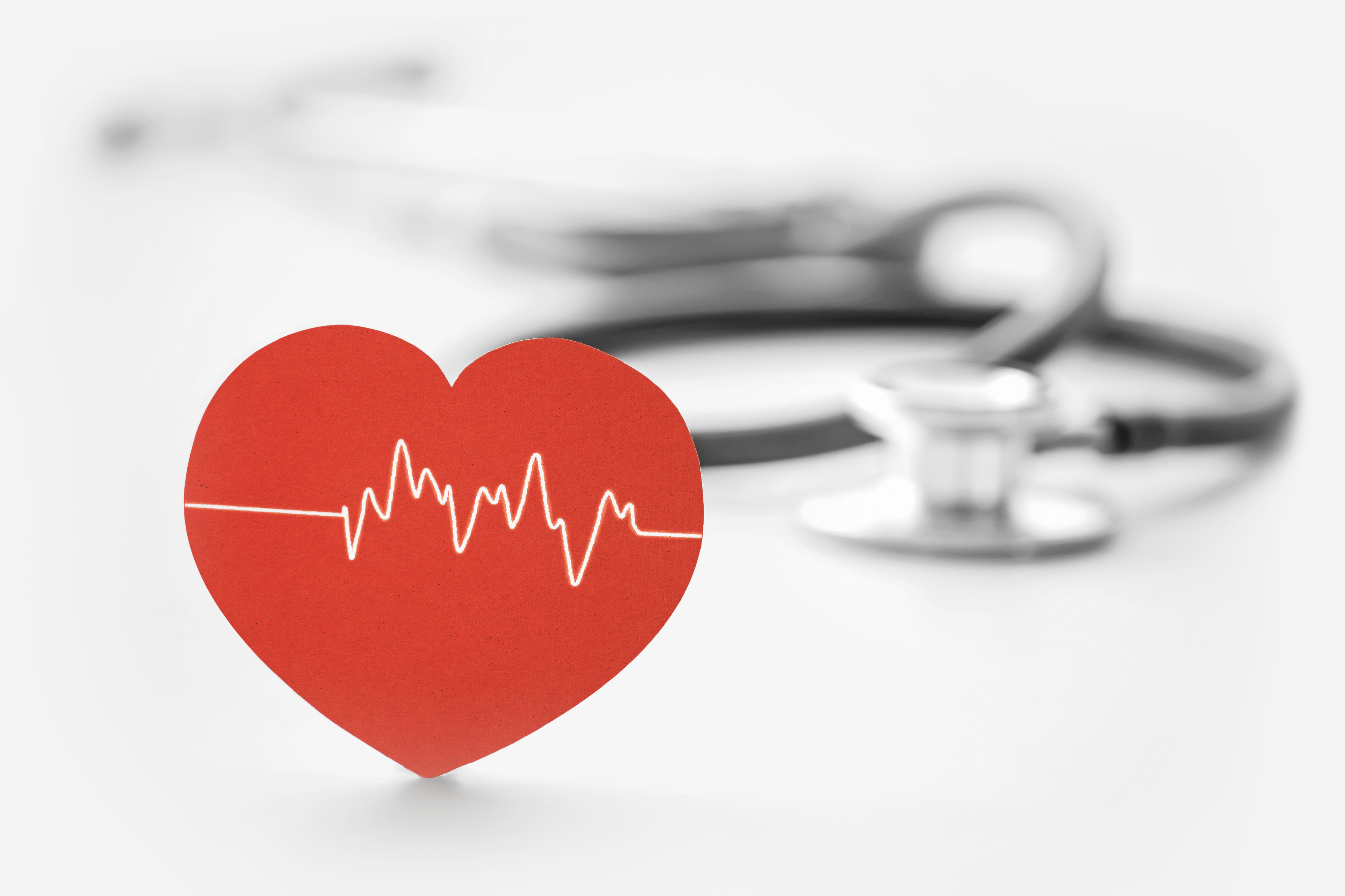 Early Detection & Diagnosis of Heart Disease