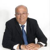Ahmad Husari, MD Riverside Medical Clinic Pulmonary