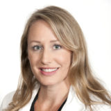 Altaira Schuh, NP Riverside Medical Clinic Pediatrics