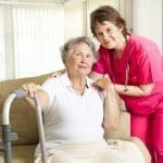 Alzheimer's Family & Caregiver Support Group