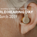 Riverside Medical Clinic Celebrates World Hearing Day