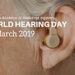 Riverside Medical Clinic Celebrates World Hearing Day