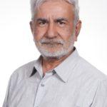 Image of Berry, Ravi K., MD