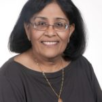 Image of Bhanu, Archana, MD