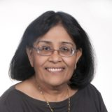 Archana Bhanu, MD