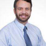 Image of Boynton, Brian P., MD