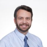 Brian P. Boynton, MD