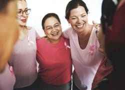 Breast Cancer Awareness Month Riverside Medical Clinic