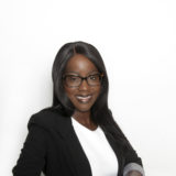 Brenda Okaware FNP Riverside Medical Clinic Adult Medicine
