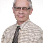Image of Deterville, Steven M., MD
