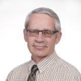 Steven M. Deterville, MD