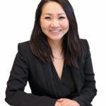 Image of Yu, Grace, MD