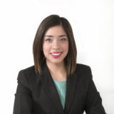 Denisse Forghani, MD