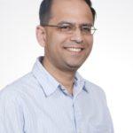 Image of Jindal, Prateek, DO
