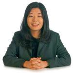 Image of Kumamoto, Grace, MD