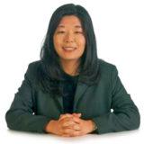 Grace Kumamoto, MD