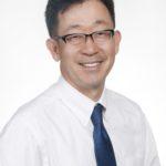 Image of Kwon, Tony Sang-Jin, MD