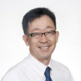 Tony Sang-Jin Kwon, MD