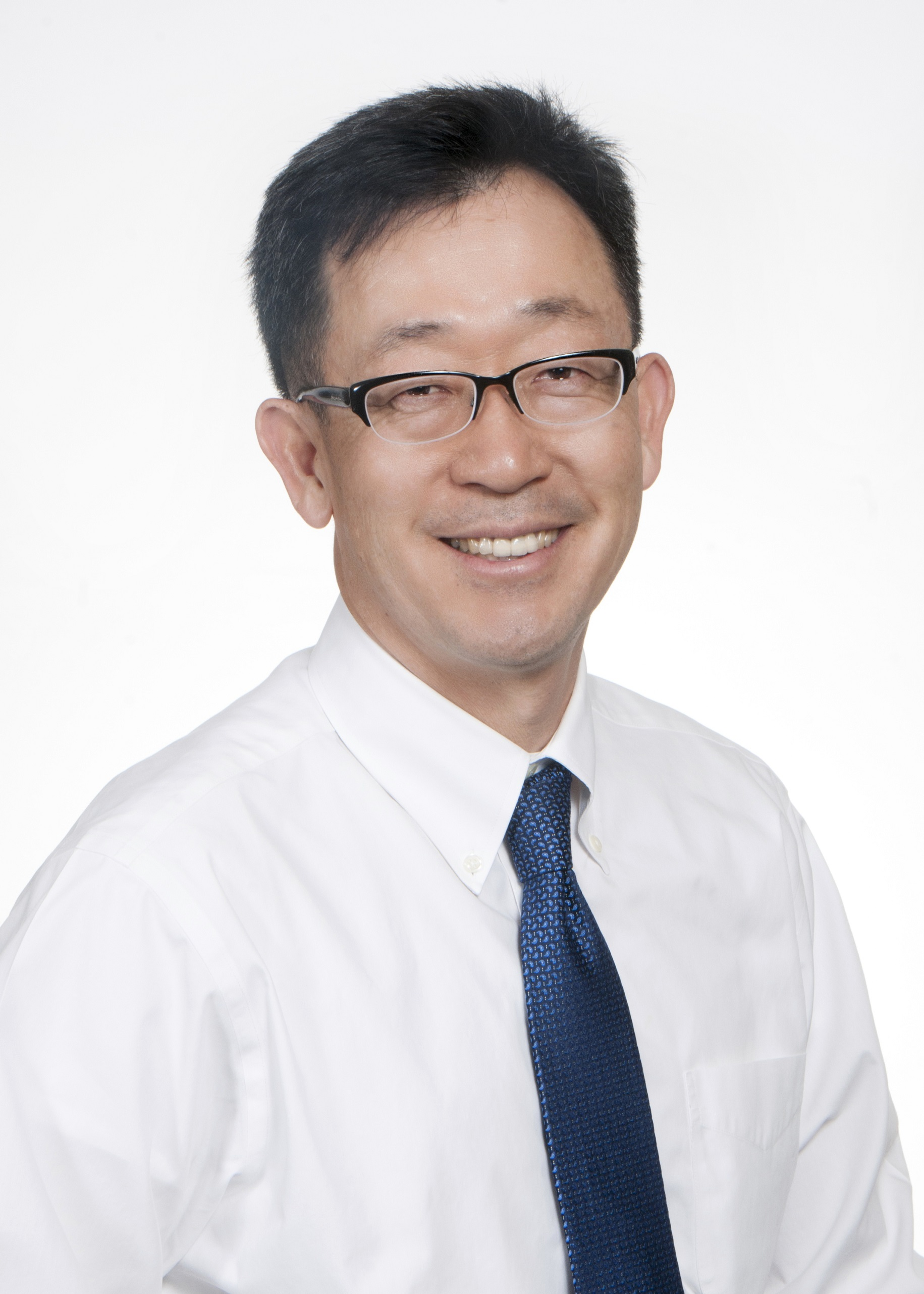 Kwon, Tony Sang-Jin, MD - Riverside Medical Clinic