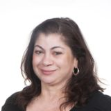 Jacquelyn V. Lacera, MD