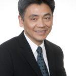 Image of Mai, Michael T., MD