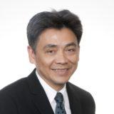 Michael T. Mai, MD