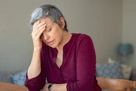 Riverside-Medical-Clinic-Stress-Awareness