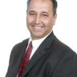 Image of Muradyan, Ruben, MD
