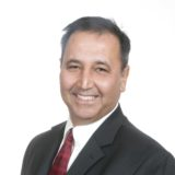 Ruben Muradyan, MD