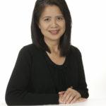 Image of Nguyen-Thio, Chau, MD