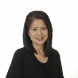 Chau Nguyen-Thio, MD
