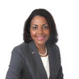 Ayodale Odulate, MD
